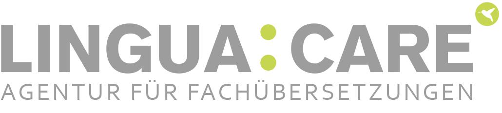 Lingua Care – Übersetzungsbüro Linz – Übersetzung Linz – Übersetzer Linz – Oberösterreich